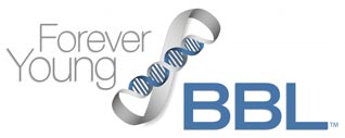 Forever-young-bbl-logo